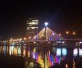 Da Nang(ダナン) – ベトナム中部の中核都市