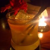 バーで静かに過ごしたい!落ち着いたベトナムのバー一覧