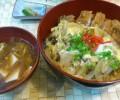 小料理や 凛(Rin)