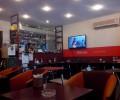 ユートピアカフェ(Utopia Cafe)