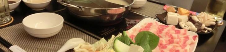 ホーチミン市の飲食・レストラン一覧