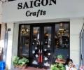 サイゴンクラフト(Saigon Crafts)