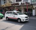 ベトナムのタクシーを安全に乗る方法