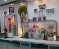 国営百貨店(サイゴン・タックス・トレードセンター)(Saigon TAX Trade Center)