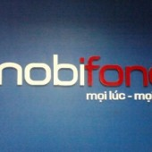 ベトナムでSIMカードを買って通話もネットもオトクに携帯を使う方法(Mobifone編)