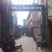 ベトナムで運転免許を取得する方法