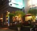 スタイリッシュな外国人に人気のカフェ特集