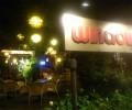 ウインドウズカフェ(Window's Cafe)