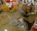 バドスアイスクリームグェンバンク(Bud's Ice Cream Nguyen Van Cu)