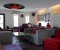 ティーカフェ(TEE Cafe)