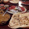 ババズキッチン(Baba's Kitchen)
