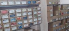 ホーチミンで名刺・ポスターなどの印刷物を作る方法