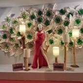 ベトナム美人と遭遇!?ホーチミンのファッションショーに行ってきました。