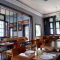 ハイダウェイカフェ(Hideaway Cafe)
