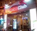 スシクラブ(Sushi Club)
