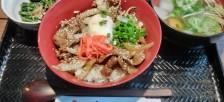 ベトナムでも和食が食べたい!ホーチミンの日本食レストラン一覧