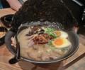 3月22日オープン!ラーメンすず木ホーチミン店で食べてきました!