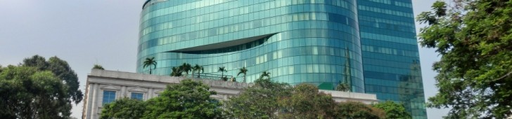ダイヤモンドプラザ(Diamond Plaza)