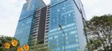 ベトナム事業を始めるときは日系サービスオフィス「クロスコープ」がオススメ