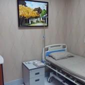 ベトナムで入院したらどうなる!?入院体験記inホーチミン