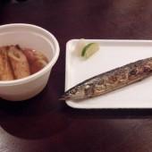 ホーチミンの日本食フードコート「TOKYO TOWN」で無料サンプリング!
