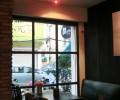 アイカフェ(I Cafe)