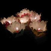 【2020年の日程更新】ホイアンのランタン祭りと灯篭流しの幻想的な夜を楽しもう