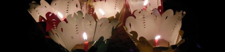 【2016年、2017年の日程更新】ホイアンのランタン祭りと灯篭流しの幻想的な夜を楽しもう
