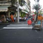 [2013/4/25]新しい横断歩道