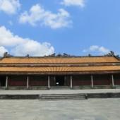 Hue(フエ) – ベトナム最後の王朝を今に残す古都