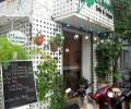 クローバーカフェアンドクレープス(Clover Cafe & Crepes)
