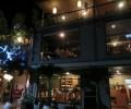 ゼストビストロアンドカフェ (ZEST BISTRO & CAFE)