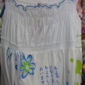 [2013/5/12]あやしい日本語のベビー服