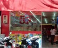 [2013/6/10]サークルKがついに50店舗達成