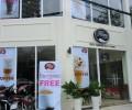 [2013/6/23]街中に増えるアイスクリーム店