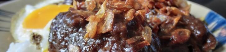 ホーチミンのカレーガイド ~日本、インド、ベトナムのカレーを食べ比べよう~
