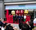 [2013/7/31]ファミリーマート旗艦店再オープン!