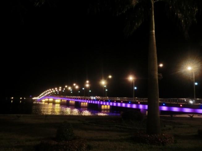ニャットレー橋