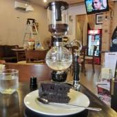 アグネスカフェ(Agnes Cafe )
