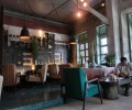 アイディーカフェ(i.d Cafe)