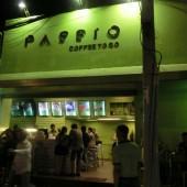 パッシオ グェンティミンカイ店(PASSIO)