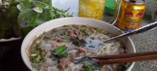 やっぱり外せない、ホーチミンのベトナム料理レストラン一覧!