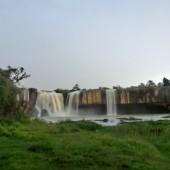 ベトナム最大級の滝であるダライサップ・ダライヌアの滝を訪れよう