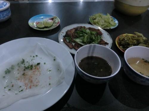 Banh Uot