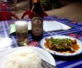ベトナム・ラオスバイクの旅:第7話~ラオスツーリング初日、セーコーンに宿泊~