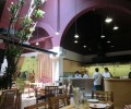 エーカフェ(A Cafe)
