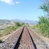 [2013/9/30]線路は続くよどこまでも