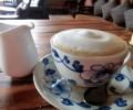 アリスティー&デザートハウス(Alice Tea & Dessert House)