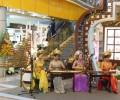 [2013/9/4]ベトナムの伝統音楽