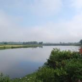 [2013/9/24]川の流れのように